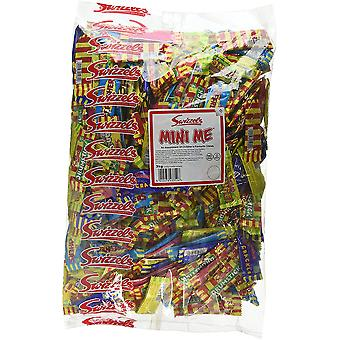Swizzels Mini Me Mix Favourites 3kg