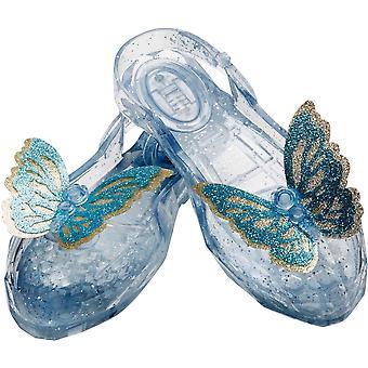 Cenerentola film scarpa Lite-Up