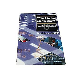 Vsm Video Participant Guide