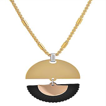 Edforce necklace and pendant 93-0857-N - Women's necklace and pendant