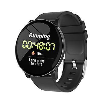 S9 Smartwatch - Sort