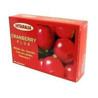 Cranberry Plus 60 capsules