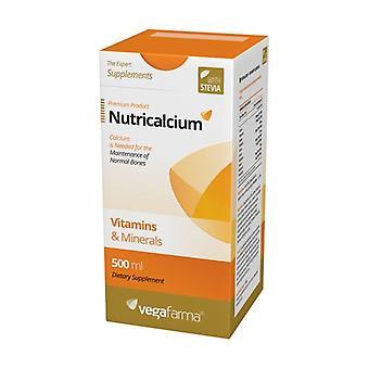 Nutricalcium 500 ml