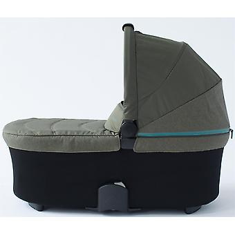 Micralite TwoFold SmartFold Carrycot