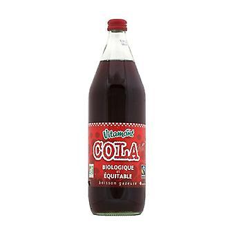 Biologische Fair Trade Cola 1 L