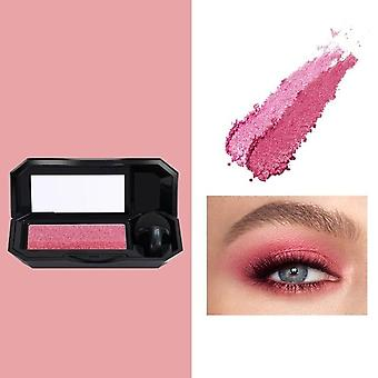 Eye Shadow Makeup Palette, Glitter, Waterproof Cosmetics Tool