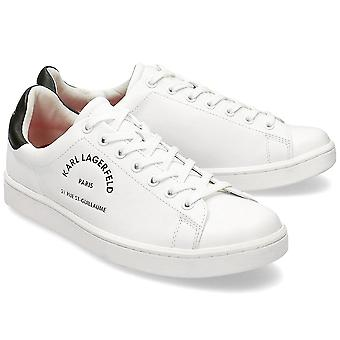 Karl Lagerfeld KL51241 KL51241011 universal todos os anos sapatos masculinos