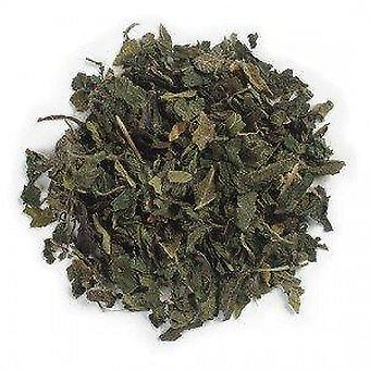 Frontier Natural Products, Organic Cut & Sifted Nettle, Stinging Leaf, 16 oz (45