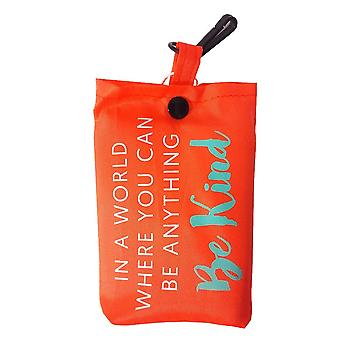 WPL Be Kind - Folding Bag