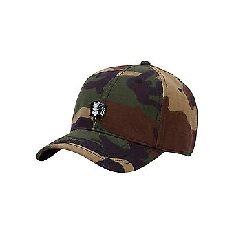 CAYLER & SONS Unisex Cap CSBL Freedom Corps Curved