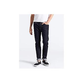 Levi-apos® Levis 510® Skinny Fit Jeans (adv plus propre)