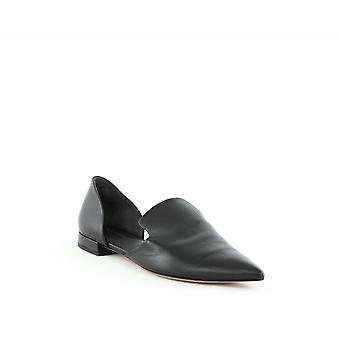 Vince | Damris Leather Loafers