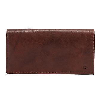 6140 Nuvola Pelle Women's wallets in Leather