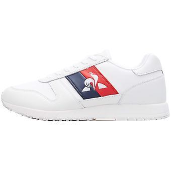 Le coq sportif Azy Classic Flag 2020175 universeel het hele jaar mannen schoenen