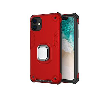 Anti-drop Shockproof Phonecase for Apple iPhone 11 6.1""