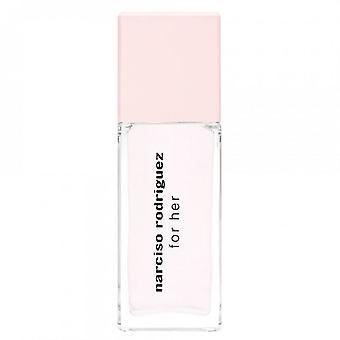 Narciso Rodriguez pour son Eau de Parfum 20ml