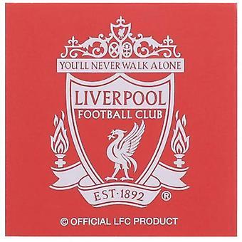 Liverpool Single Rubber
