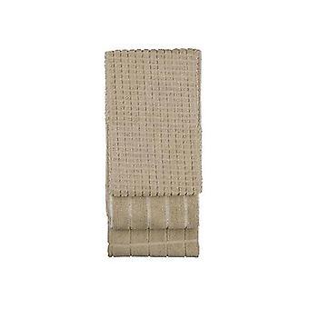 Bambury Microfibre Tea Towel Set