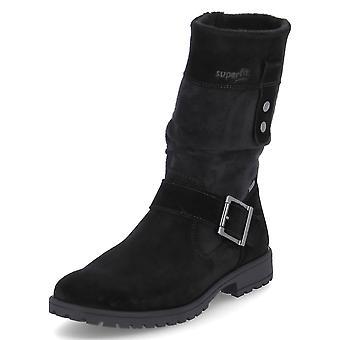 Superfit Galaxy 10061770000 universal winter kids shoes