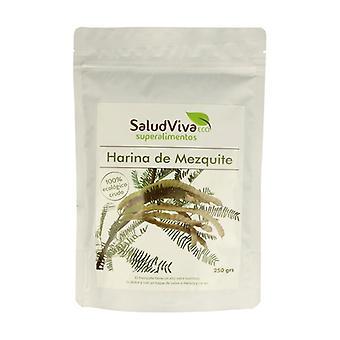 Mesquite Flour 250 g