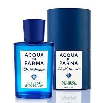 Acqua Di Parma Eau De Toilette 75 ml