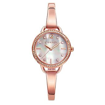 Viceroy watch chic 42326-95