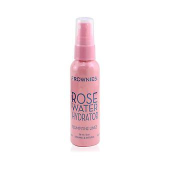 Rosenwasserhydrator 170599 59ml/2oz