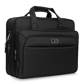 واحد الكتف السفر، وحقائب اليد عارضة وحقيبة عمل، حقيبة الكمبيوتر المحمول