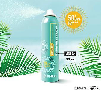 Mediheal Labocare Ceramatica Sun Spray Spf 50