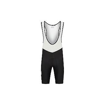 Madison Shorts - Sportliche Herren's Bib Shorts
