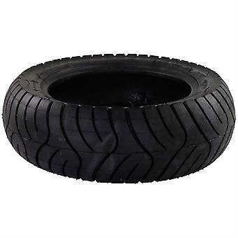 140/70-12 Tubeless Tyre - M931 Tread Pattern