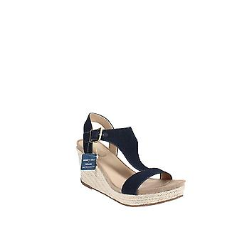 Reaction Kenneth Cole | Card Wedges