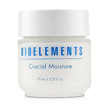 Measured micrograins gentle buffing facial scrub (for all skin types) th116 163845 73ml/2.5oz