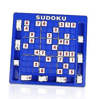 Yeni Sudoku Dokuz kare Izgara Tahtası, Çocuklar ve 120 Sudoku Bulmaca ve Cevapları ile Matematik Bulmaca Oyunu