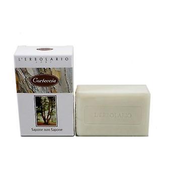 Corteccia soap 100 g