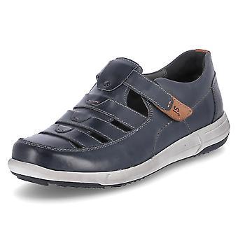Josef Seibel Enrico 06 25306246531 universal summer men shoes