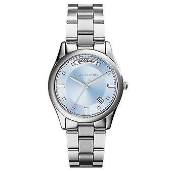 Ladies'Watch Michael Kors (Ø 34 mm)