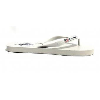 Slippers Us Polo Grey Mod Barclay Rubber Us16up31