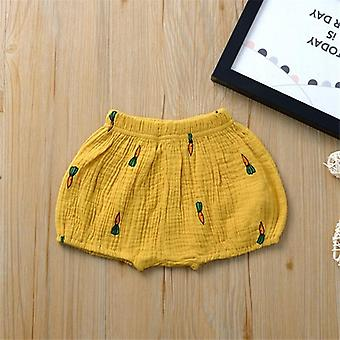 Pantaloni scurți casual pentru copii