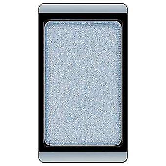 Artdeco Pearl Lidschatten # 63 Pearly Baby Blue 0,8 Gr