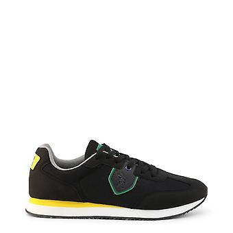 U.s. polo assn. men's sneakers - nobil4116s1 th1