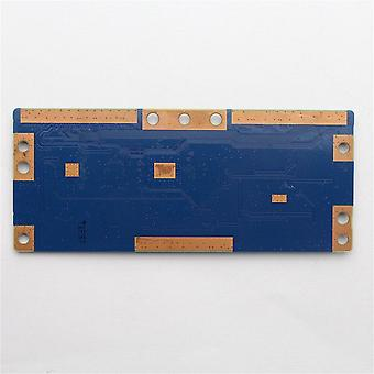 Board T370hw02 Vc Ctrl Bd 37t04-c0g 32'' 37'' 40'' 46'' Tv For Samsung