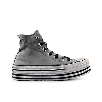 Sneaker conversa Chuck Taylor All Star Smoke Grey