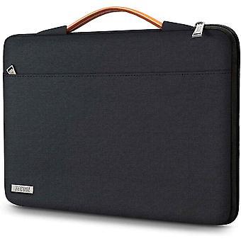 HanFei Laptop Hlle Tasche fr 15-15.6 Zoll HanFei Thinkpad Ideapad HP Acer Dell Samsung Notebook