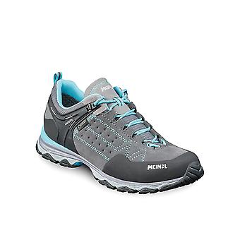Meindl Ladies Ontario Gtx Shoe