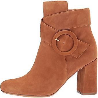 Naturalizer Women's Rae Boot