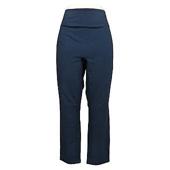 المرأة W / السيطرة على المرأة & ق السراويل SMOOTH & SLEEK البطن Ctrl Slm الساق الأزرق A391212
