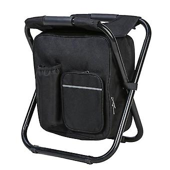 Outdoor Fishing Chair Bag