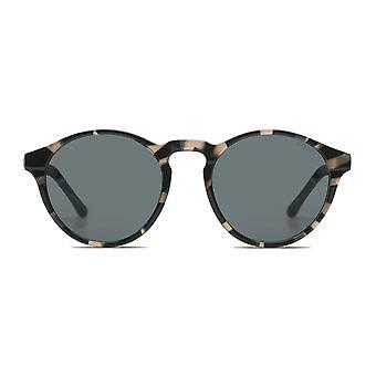 Komono Devon solglasögon