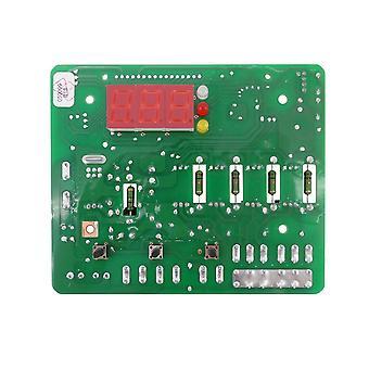 Placa de control AquaComfort AQC100202 para bomba de calor 100-202